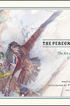 The Peregrine Returns: The Art and Architecture of an Urban Raptor Recovery