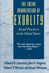 The Social Organization of Sexuality:Sexual Practices in the United States