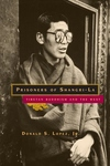 Prisoners of Shangri-La:Tibetan Buddhism and the West