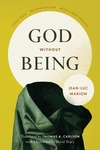 God Without Being - Hors-Texte