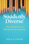 Suddenly Diverse