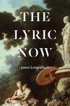 The Lyric Now