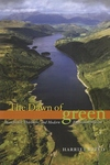 The Dawn of Green:Manchester, Thirlmere, and Modern Environmentalism