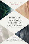 Truth and Veridicality in Grammar and Thought
