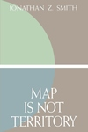 Map Is Not Territory:Studies in the History of Religions