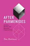 After Parmenides