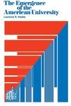 Emergence of the American University
