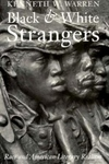Black and White Strangers:Race and American Literary Realism