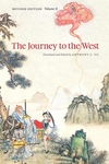 The Journey to the West - Vol. 2