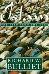 Islam:The View from the Edge