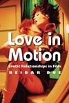 Love in Motion:Erotic Relationships in Film
