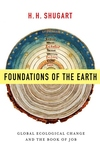 Foundations of the Earth:Global Ecological Change and the Book of Job