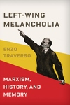 Left-Wing Melancholia