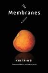 The Membranes