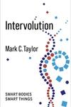Intervolution
