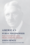 America's Public Philosopher