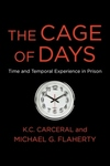 The Cage of Days