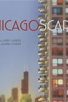 Chicagoscapes
