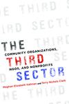 Third Sector : Community Organizations, Ngos, and Nonprofits