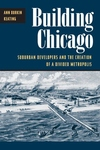 Building Chicago:Suburban Developers and the Creation of a Divided Metropolis