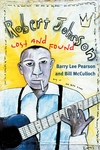 Robert Johnson:Lost and Found