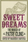 Sweet Dreams:The World of Patsy Cline