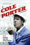 Cole Porter Companion