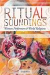 Ritual Soundings