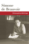 Philosophical Writings