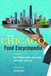 Chicago Food Encyclopedia