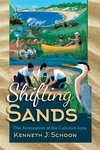 Shifting Sands: The Restoration of the Calumet Area