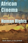 African Cinema and Human Rights