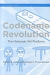 Codename Revolution:The Nintendo Wii Platform
