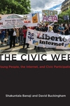 The Civic Web:Young People, the Internet, and Civic Participation