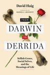 From Darwin to Derrida
