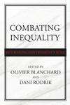 Combating Inequality