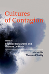 Cultures of Contagion