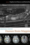 Foundational Issues of Human Brain Mapping