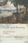 Trade and Poverty:When the Third World Fell Behind