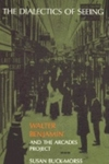 The Dialectics of Seeing:Walter Benjamin and the Arcades Project