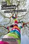 DIY Citizenship:Critical Making and Social Media