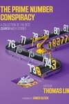 The Prime Number Conspiracy