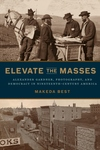 Elevate the Masses: Alexander Gardner, Photography, and Democracy in Nineteenth-Century America