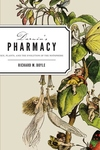 Darwin's Pharmacy:Sex, Plants, and the Evolution of the Noosphere