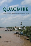 Quagmire:Nation-Building and Nature in the Mekong Delta