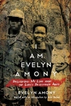 I Am Evelyn Amony : Reclaiming My Life from the Lord's Resistance Army