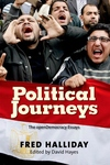 Political Journeys:The Open Democracy Essays