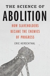 The Science of Abolition