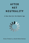 After Net Neutrality: A New Deal for the Digital Age