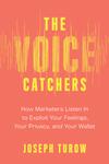 The Voice Catchers